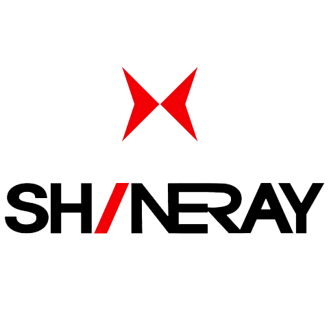 cliente Shineray